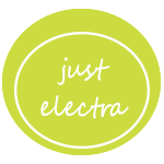 just electra